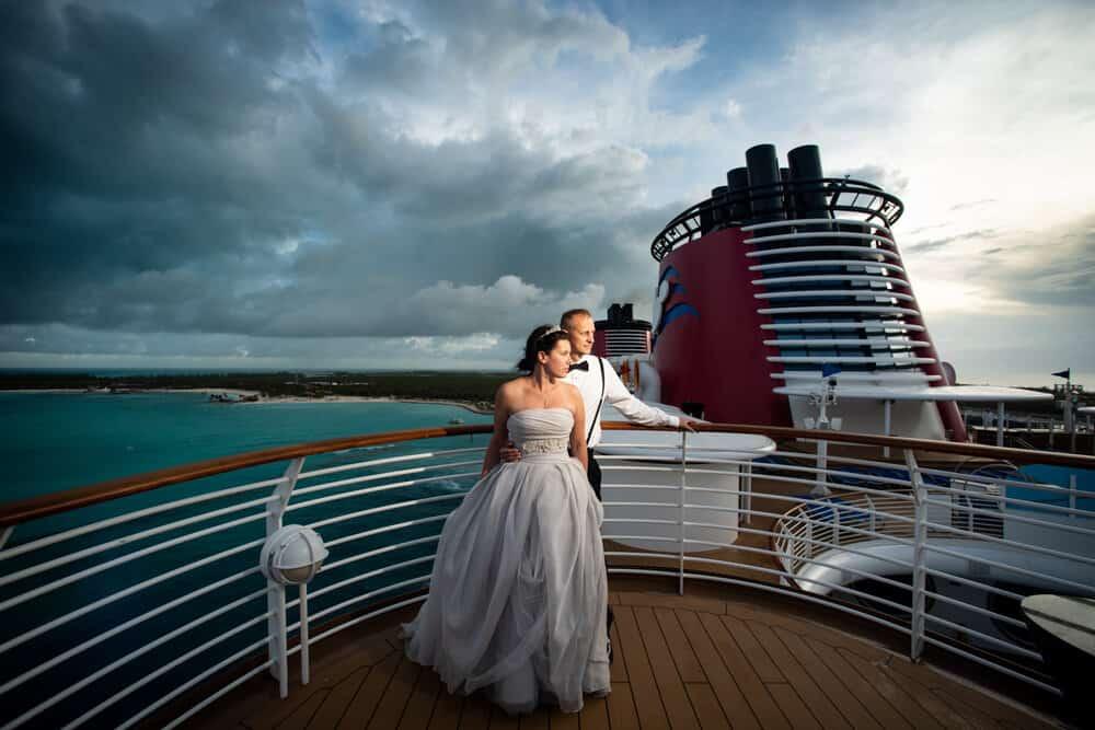 Everlasting Photography - Orlando Florida